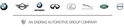 An Endras Automotive Group